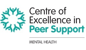 Center of Excellence in Peer Support